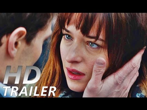 FIFTY SHADES OF GREY   & Films deutsch german HD