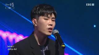 180727 ELO LIVE At EBS Space Full Ver
