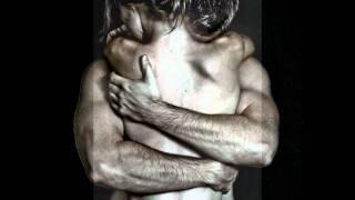 Magazin - Starimo duso ( Da mi te zaljubit u mene)