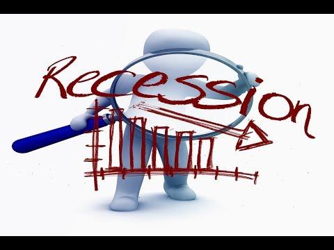 Signs Pointing to Recession? | John Rubino