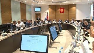 Депутаты Волгоградской облдумы сняли «обет молчания» о пенсионной реформе