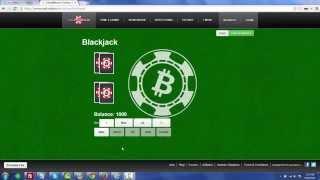 Казино даймонд рп читы казино онлайн спин бесплатно