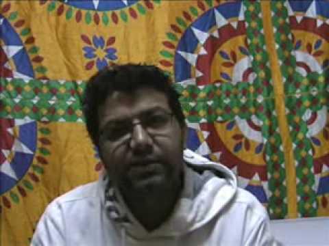Kay Bai Sangu In Meri Madhubala Avadhut Gupte Free MP Video