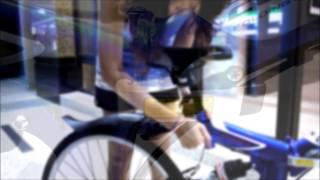 IMODEL 愛魔豆國際 BIKEONE G4 BIKEDNA G4 26吋21速 日本SHIMANO展現悍馬能力的雙避震折疊登山車 二代升級款.wmv