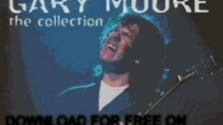 Baixar gary moore - All Messed Up - The Collection