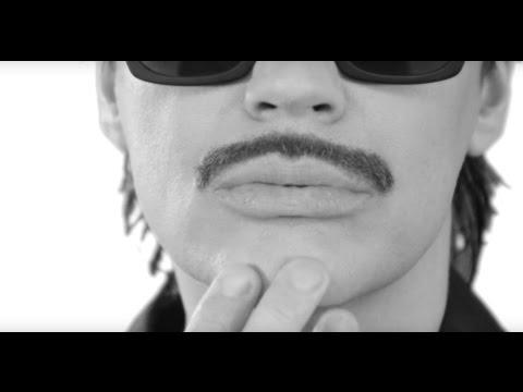 Смотреть клип Gunther - Dynamite Feat. Blizz Bugaddi