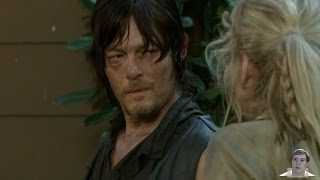 The Walking Dead Season 4 Episode 12 Still Review
