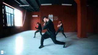 k camp slum lords anthem choreography by stepa misyrka dance centre myway