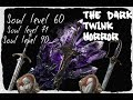 Dark Souls 3 Invasions - The Dark Ring Tw!nk -