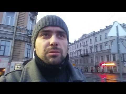 Свой человек в СПБ - Купить книгу и буклеты и отправить в Казахстан