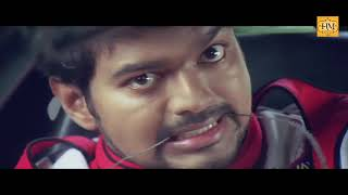 sarkar-fame-vijay-superhit-action-movie-superhit-action-full-movie-2018