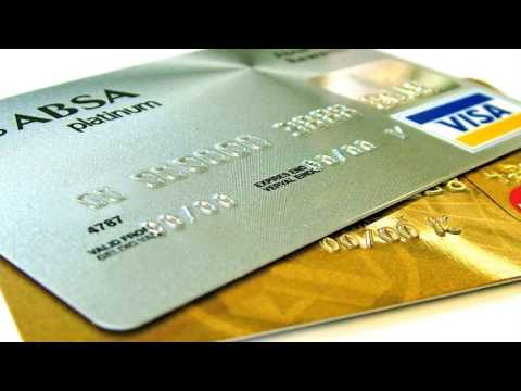 заем или займиз YouTube · Длительность: 1 мин50 с  · Просмотров: 3 · отправлено: 24.01.2015 · кем отправлено: vtrendeFx