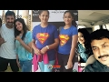 Deivamagal Serial Actor & Actress Real Life Family- New 2017
