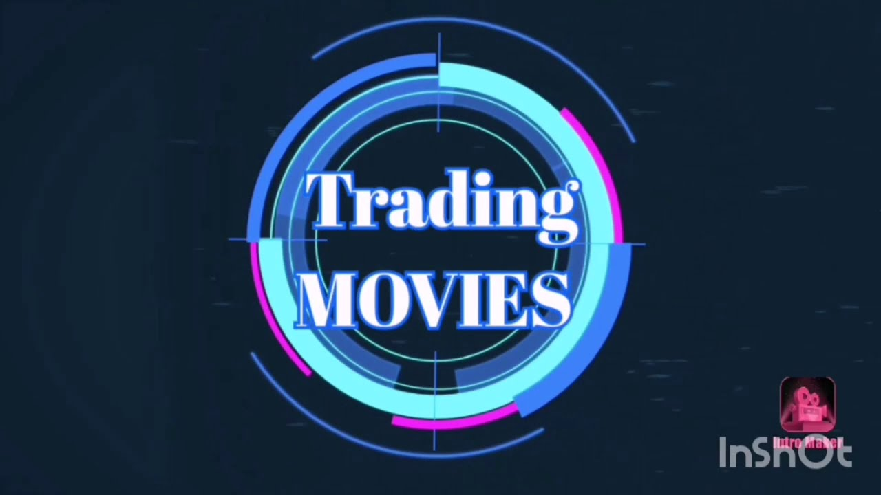Download 🎥KINGS OF JOBURG 🎬//trading MOVIES