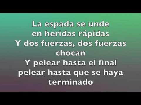 Coldplay - Fun ft. Tove Lo (Traducida Español) COVER mp3