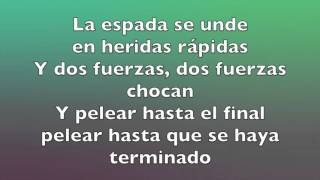 Coldplay - Fun ft. Tove Lo (Traducida Español) COVER