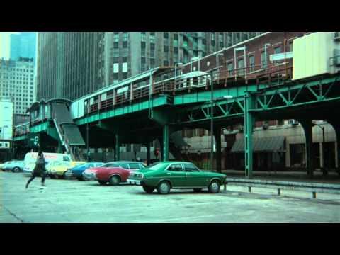 Stony Island clip 6