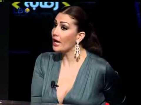 Ghada 3abd el razek actress big boobs amp tight ass 2014 - 1 part 7