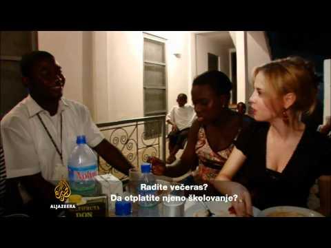 48: Accra - Al Jazeera Balkans