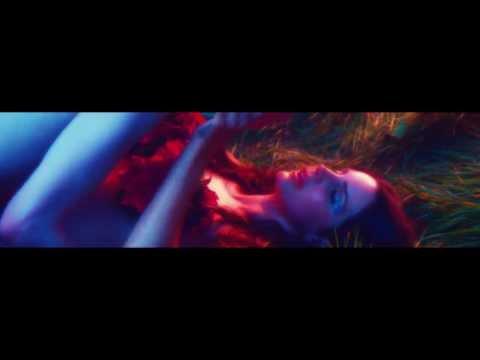 "Lana Del Rey - Body Electric (From ""Tropico"")"
