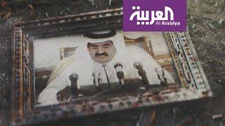 وثائقي..  أبناء الدوحة