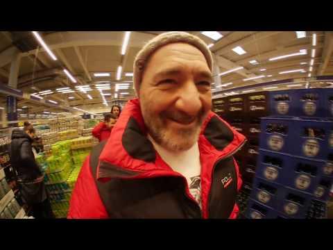 Nelson Mondialu '' pentru ca Norocel '' - YouTube  |Nelson Mondialu