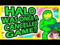 watch he video of 5 Cancelled Games, Resurrected as Legendary Titles | Fact Hunt