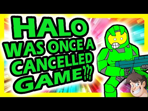 Download Youtube: 5 Cancelled Games, Resurrected as Legendary Titles - Fact Hunt