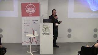 Luigi Maselli: Controllare la WP REST API tramite JavaScript eReact Mp3