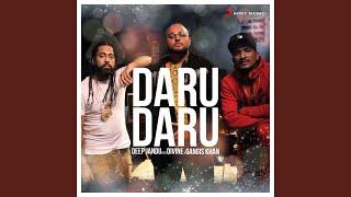 Daru Daru