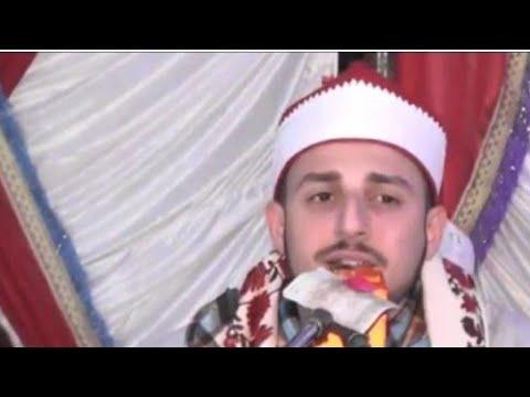 Really Amazing Tilawat Sheikh Suleman Shahab Surah Isra In Pak 2019 الشیخ محمد سلیمان الشھاب الإسراء