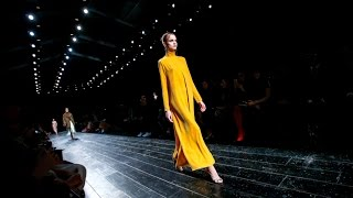 Valentino | Fall Winter 2016/2017 Full Fashion Show | Exclusive
