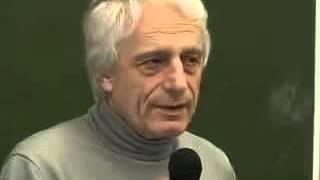 Экзистенциальная психология и психотерапия, А. Лэнгле