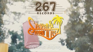 Download lagu Steven & Coconuttreez - Gudbye Anjing (Official Lyric Video)