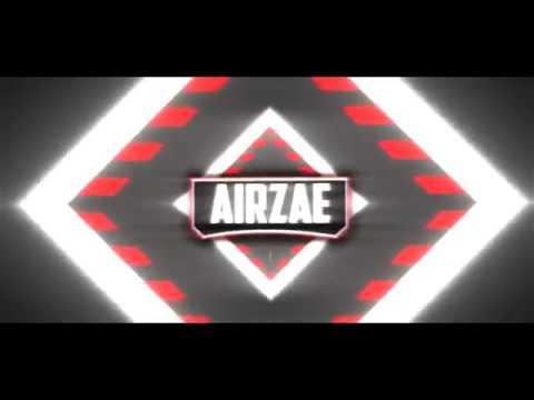 Airzae Intro 13