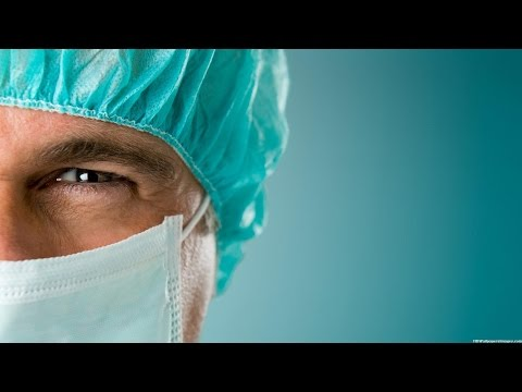 Which career is for you, Nurse Practitioner or Nurse Anesthetist?
