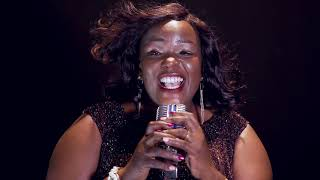 Edith Rehema Wasswa-Oli Wakitiibwa - video
