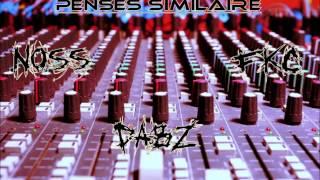 Penses Similaire Noss Dabz Fkc Beatmaker (Afor Prod)