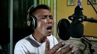 Video TABIR KEPALSUAN KARAOKE DARI CAK BUDI POLAH (juara KDI tahun 80an) download MP3, 3GP, MP4, WEBM, AVI, FLV September 2018