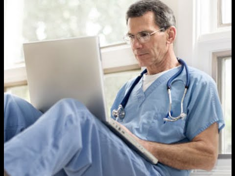 Do patients abuse email privileges with doctors?