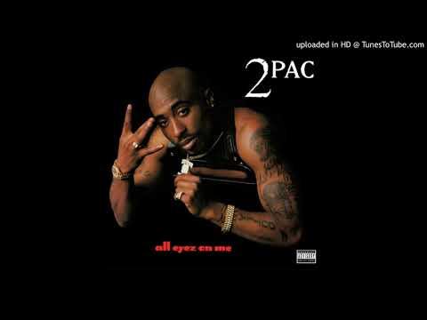 2Pac - Taste (Remix)