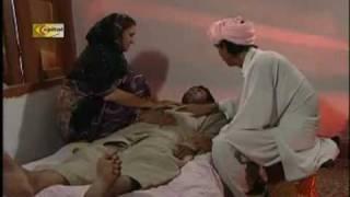 nikammay puttar pothwari drama part 11