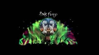 Video Pink Floyd - The Division Bell (Performed Live) Re:Imagined (Alternative Universe Records) download MP3, 3GP, MP4, WEBM, AVI, FLV Juni 2018