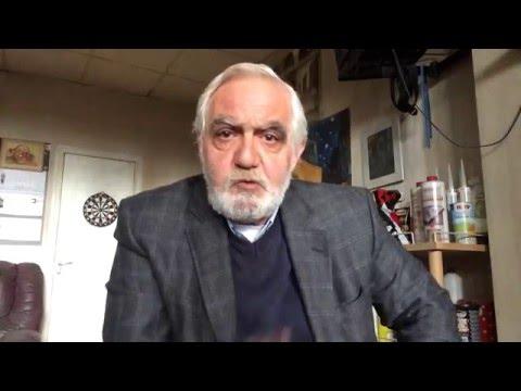 Yerevan, 15.03.16, Tu, Armen Vardanyan