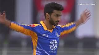 vuclip PSL 2018 Karachi King 2018 Song