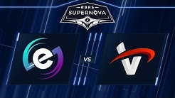 Exalty vs Team Vertex - Grande Finale - RBRS Supernova Colmar
