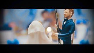 Игорь + Светлана // Свадебное видео