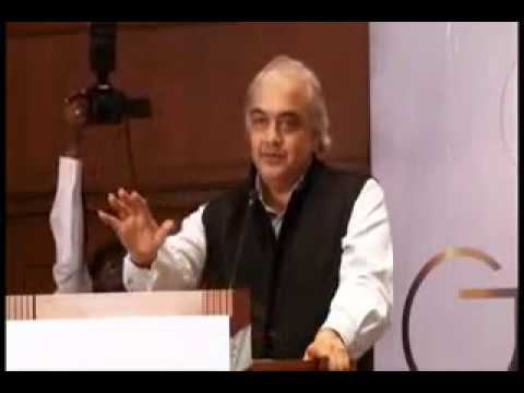 Deepak Ghaisas talks about Marathi language in business