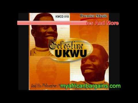 Celestine Ukwu - Ilo Abuchi