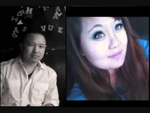 Hmong girl sandy yang side chick - 4 1
